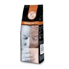 Шоколад Satro Premium-14